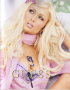 start:parishilton-mail-2.png